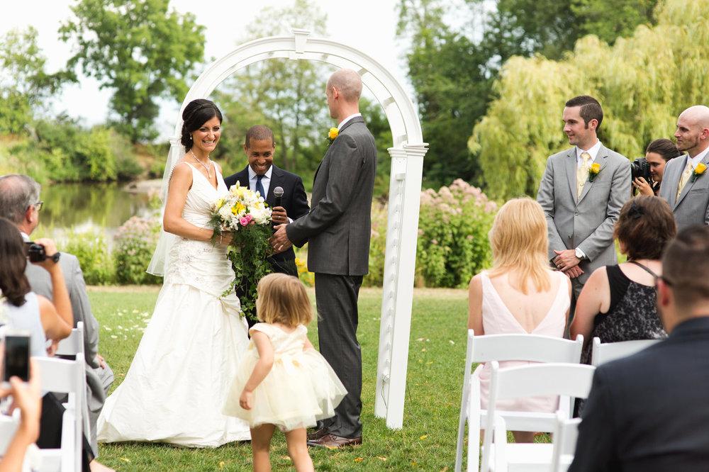 Jacquie Sean Wedding-Ceremony-0082.jpg