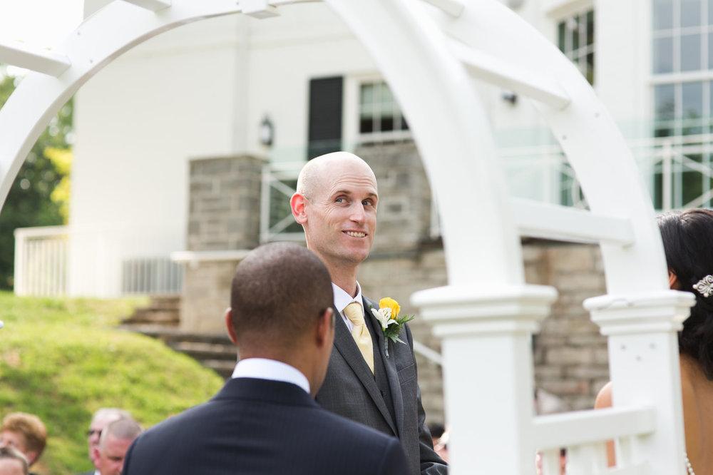 Jacquie Sean Wedding-Ceremony-0146.jpg