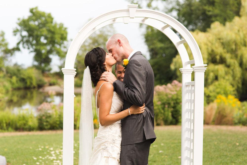 Jacquie Sean Wedding-Ceremony-0152.jpg