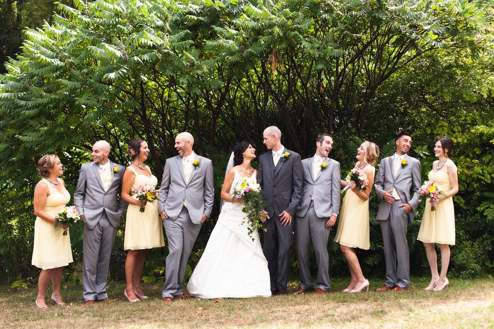 Jacquie Sean Wedding-Family Photos Bridal Party-0095.jpg