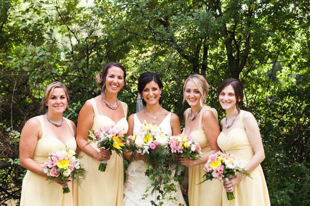 Jacquie Sean Wedding-Family Photos Bridal Party-0119.jpg