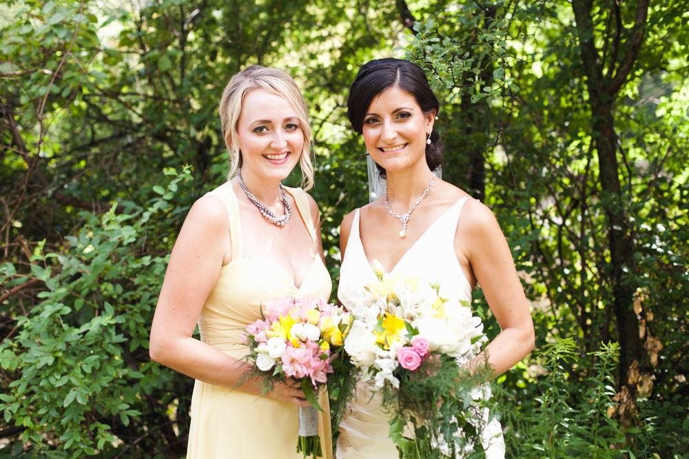 Jacquie Sean Wedding-Family Photos Bridal Party-0124.jpg