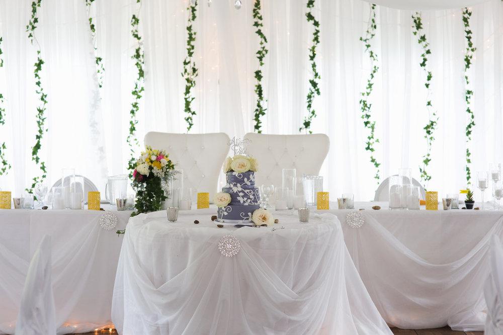 Jacquie Sean Wedding-Reception-0003 (1).jpg