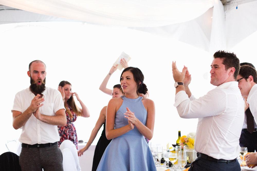 Jacquie Sean Wedding-Reception-0121.jpg