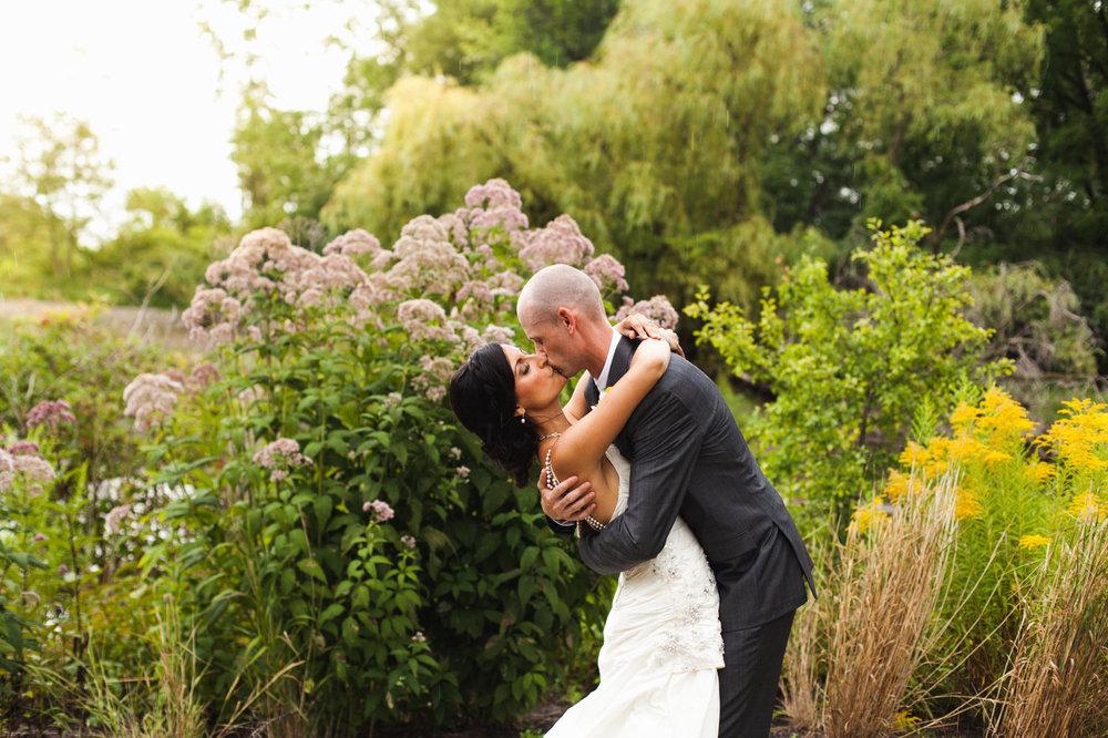 Jacquie Sean Wedding-Reception-0052.jpg