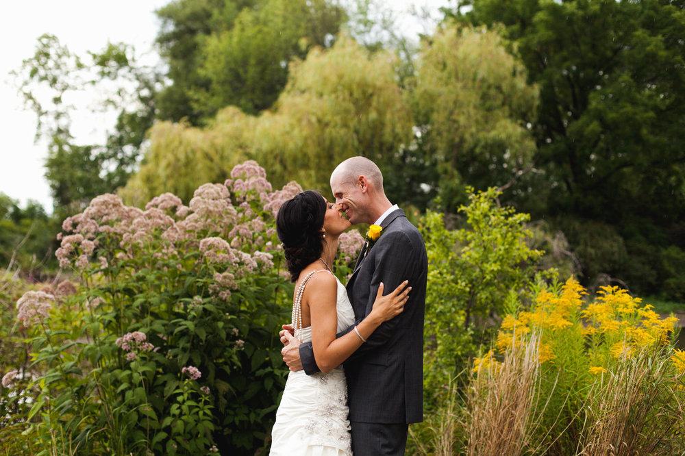 Jacquie Sean Wedding-Reception-0042.jpg