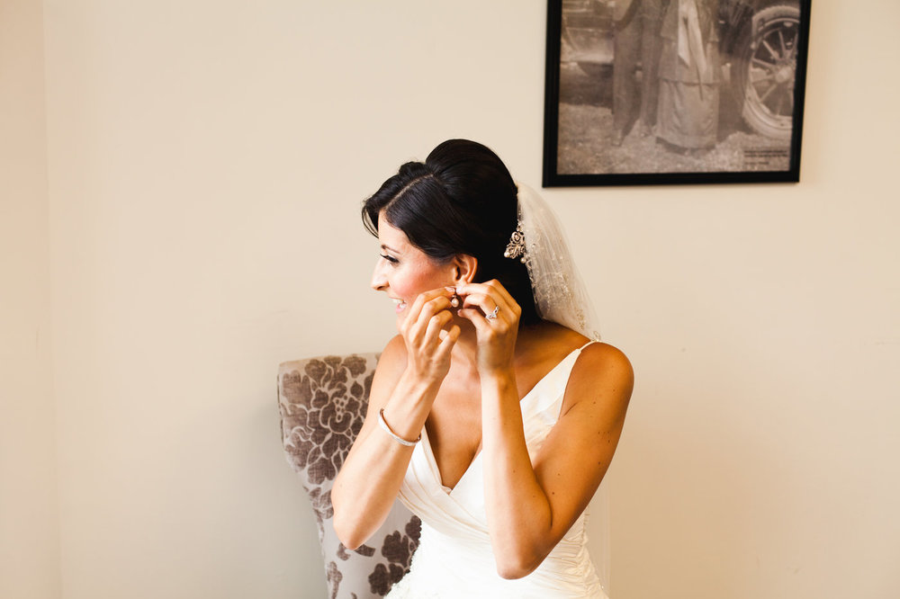 Jacquie Sean Wedding-Getting Ready First Look-0021.jpg