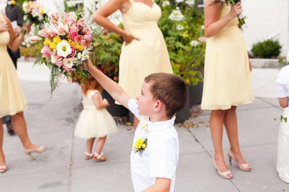 Jacquie Sean Wedding-Reception-0003.jpg