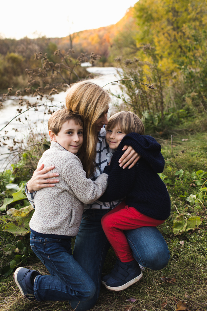 2018_10_30 Ryan Family-5.jpg