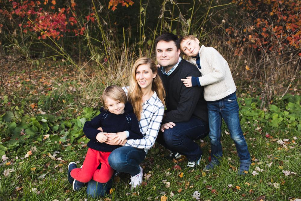 2018_10_30 Ryan Family -64.jpg