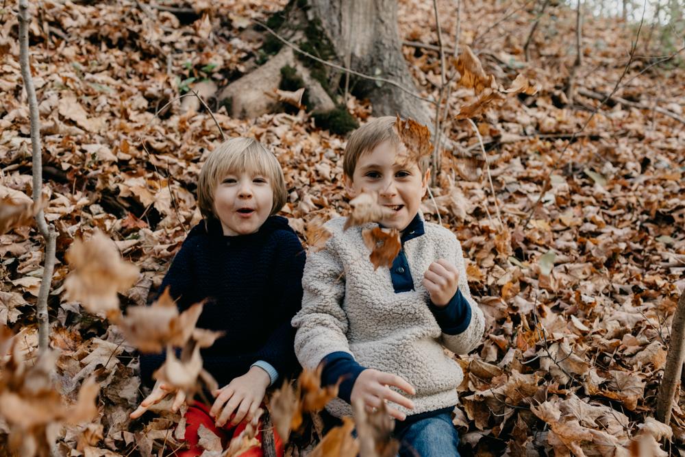 2018_10_30 Ryan Family -96.jpg