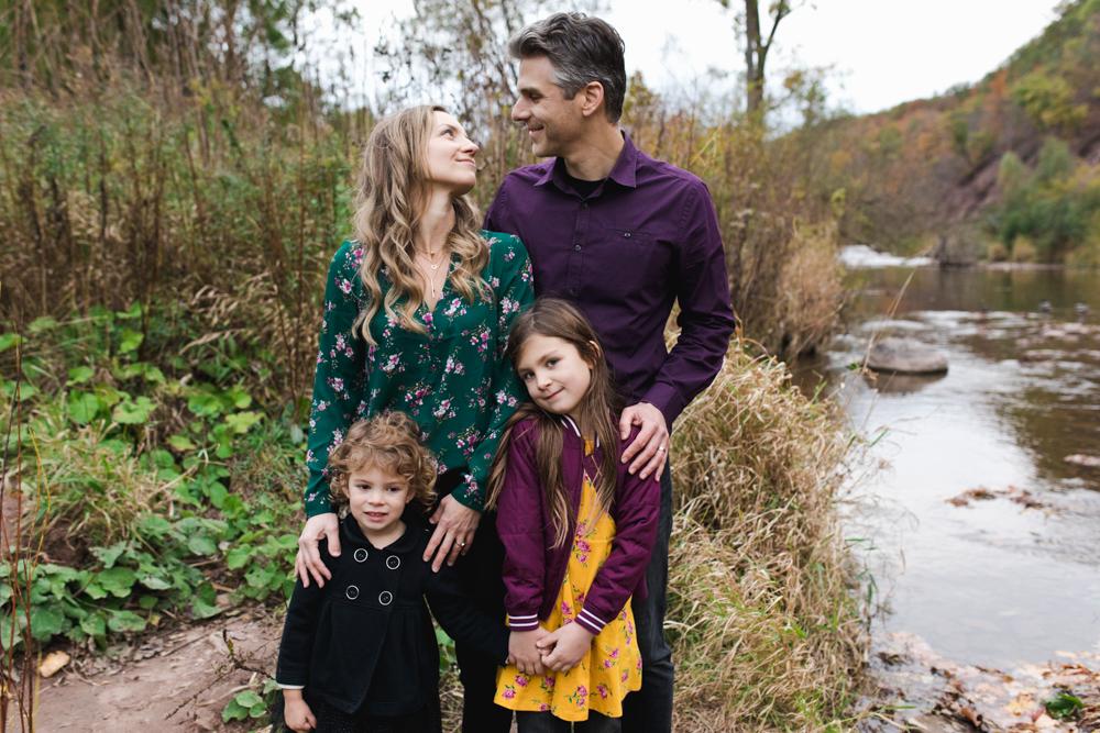 2018_10_19 Vasil Family-83.jpg