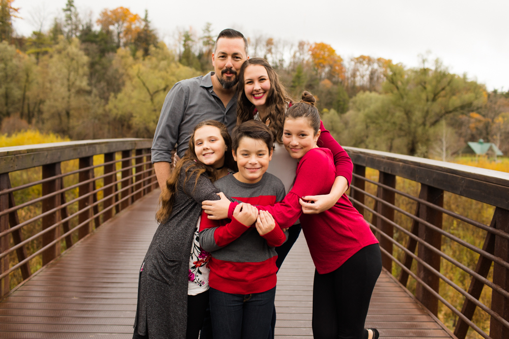 2018_11_02 Amy + Andy Family-15.jpg