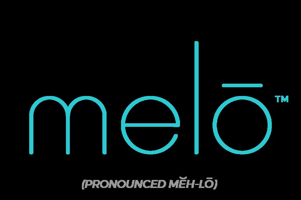 Melo_Logo_Gradient_w_pronounce-04-01.png