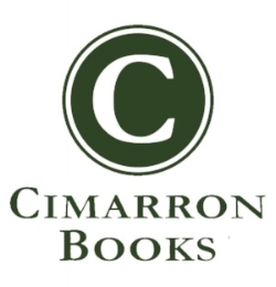 Cimarron Logo Color.jpg