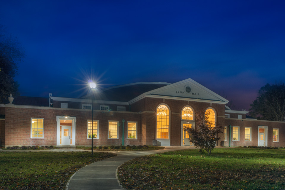 Lynn Hall Exterior - South Viewa.jpg