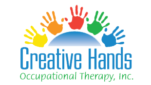 Creative Hands Occupational Therapy