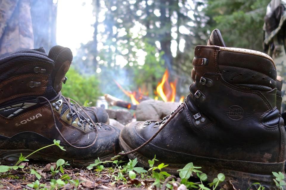 17-Boots Drying.jpg