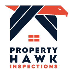 Dallas Home Inspection - Property Hawk Inspections