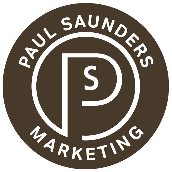 Paul Saunders Marketing