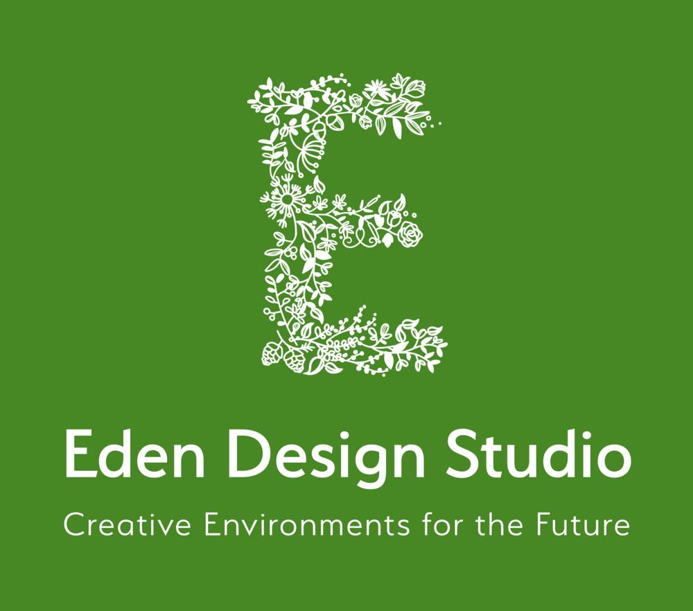 EdenDS_logo_main_strap_colour_backgrndlarge.png