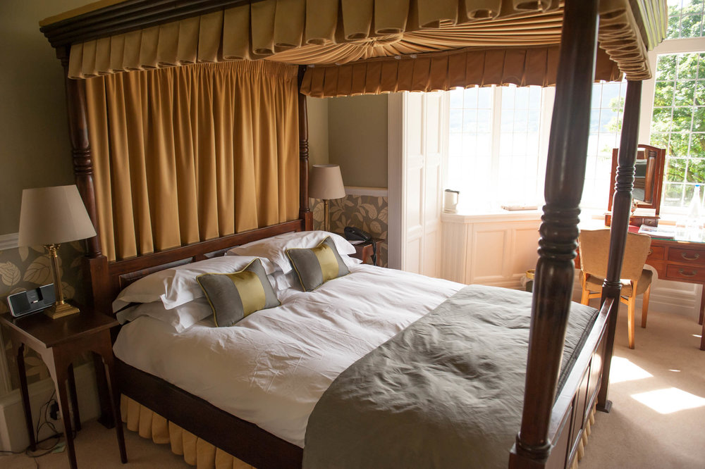 Accommodation-Holiday-Rooms-9480.jpg