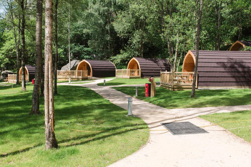 Loch-Katrine-Eco-Camp-0626.jpg