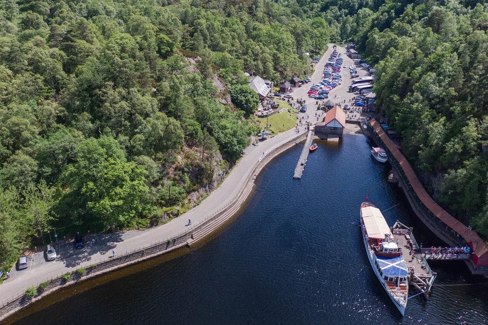 Loch-Katrine-Aerial-0040.jpg