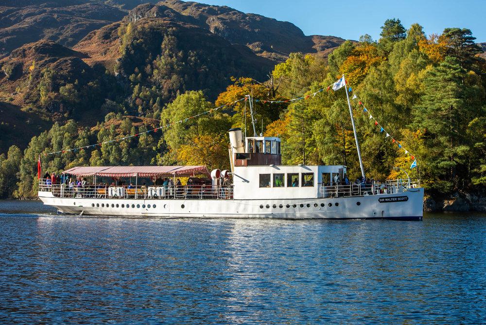 Autumn-Loch-Katrine-5996.jpg