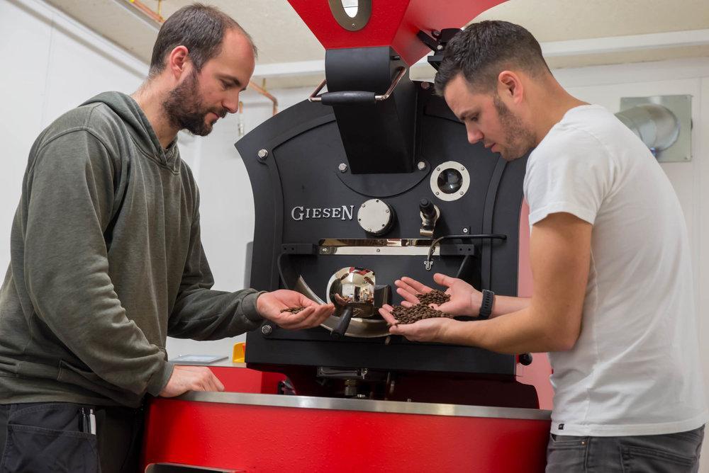 Loch-Lomond-Coffee-3719.jpg