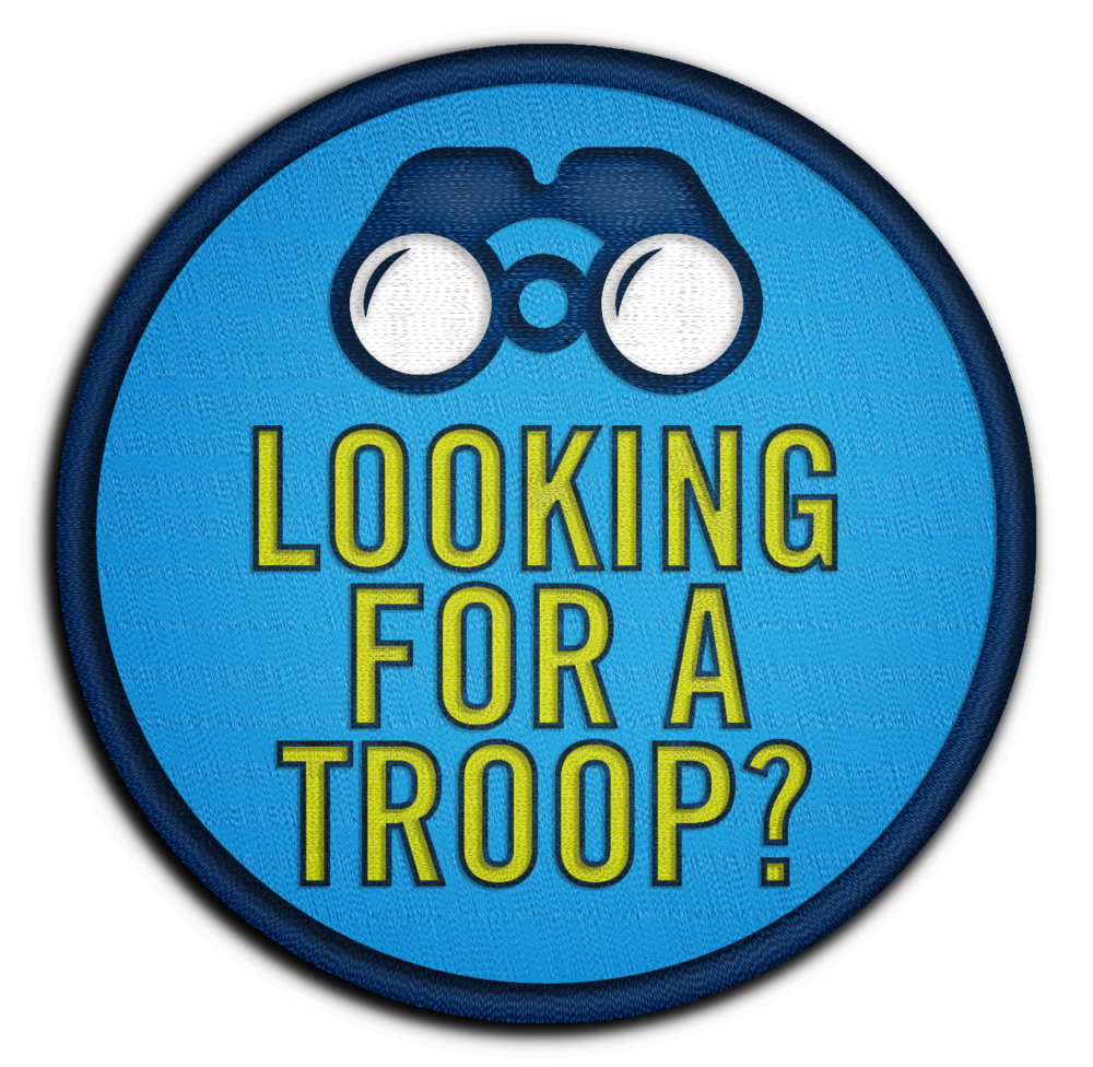PATCHES_LOOKING_FOR_TROOP.png