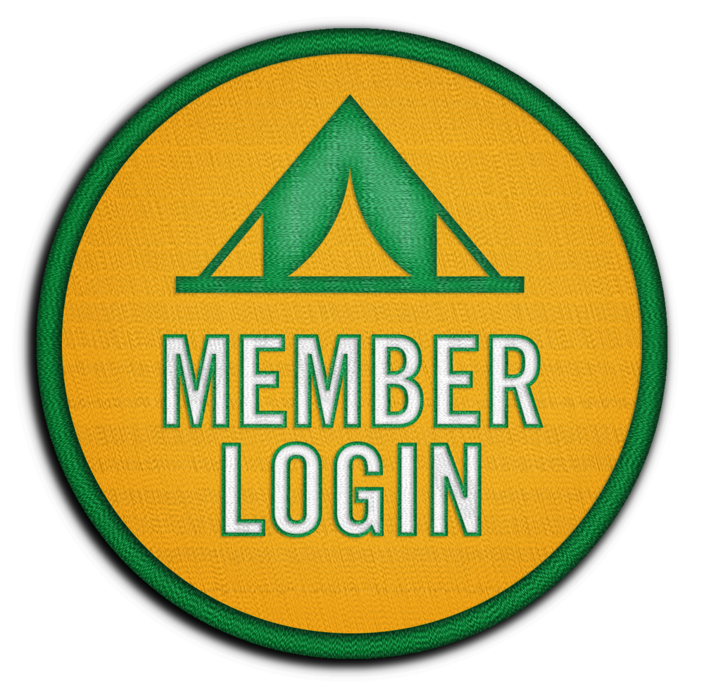 PATCHES_MEMBER.png