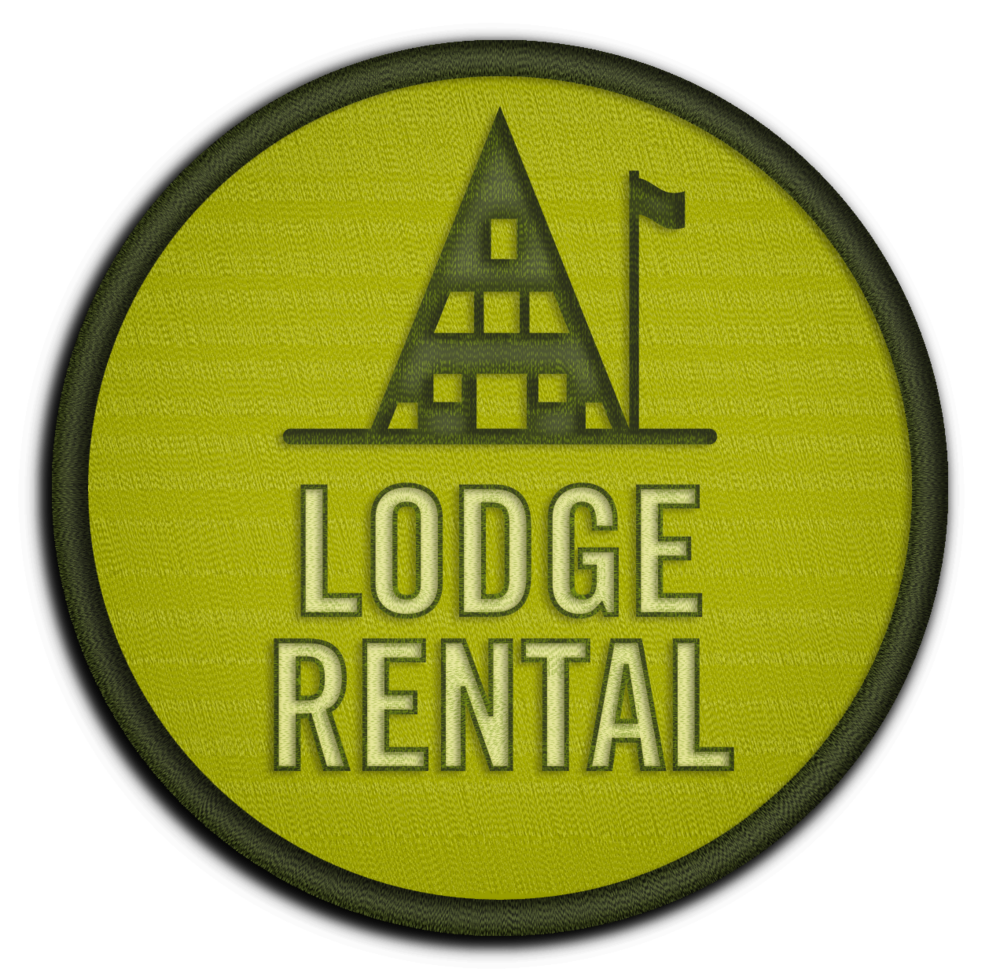 PATCHES_LODGE_RENTAL.png