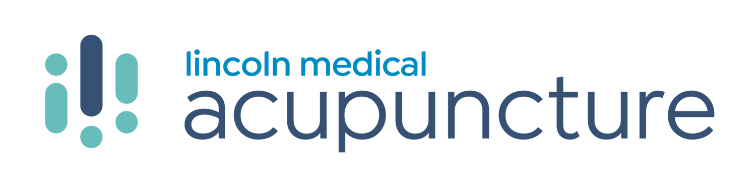 Lincoln Medical Acupuncture