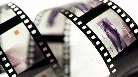 filmimage.jpg
