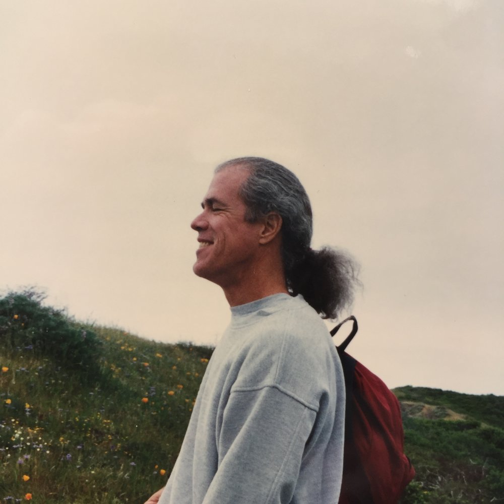Mendocino - 45 Years