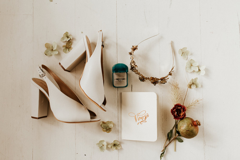 _Emily Magers Photography-6.jpg
