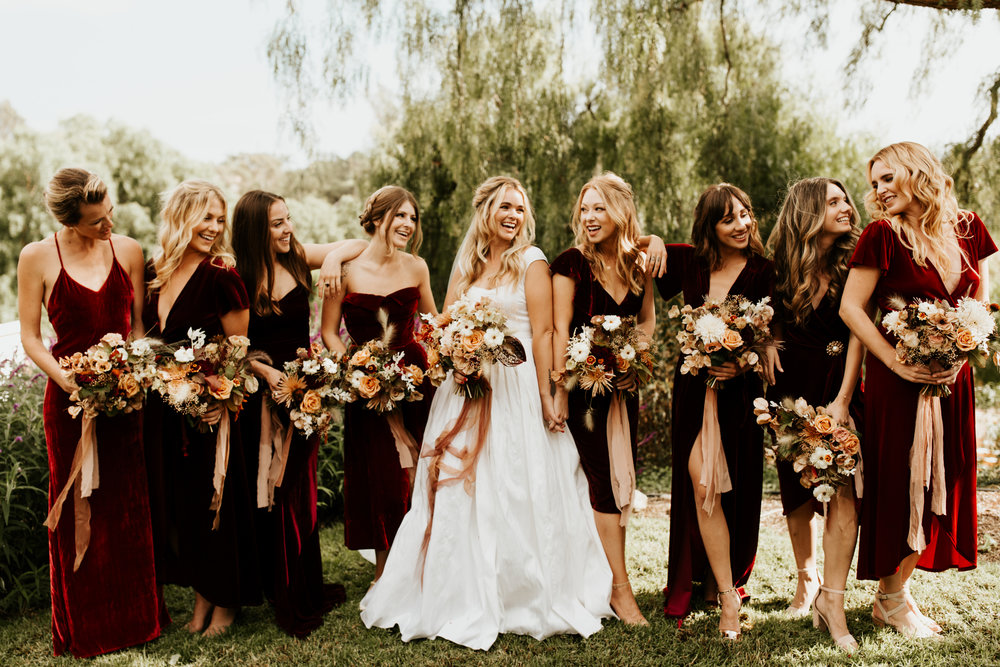 _Emily Magers Photography-48 (1).jpg