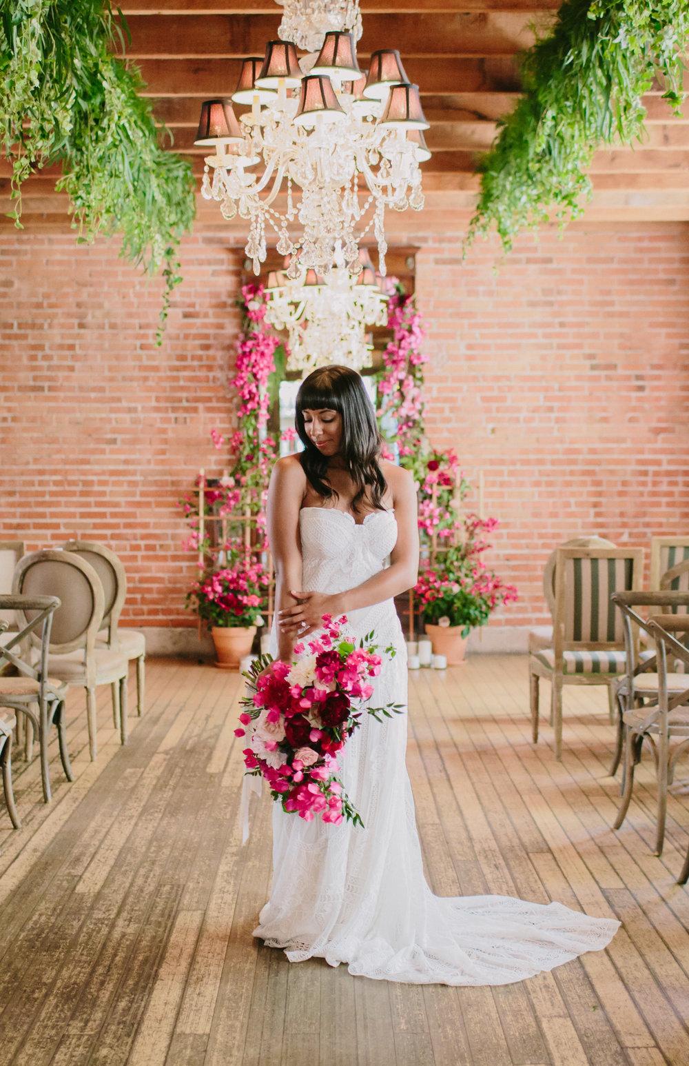 ashleyandbobby-married-351.jpg
