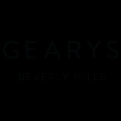 la-bbb-gearys.png