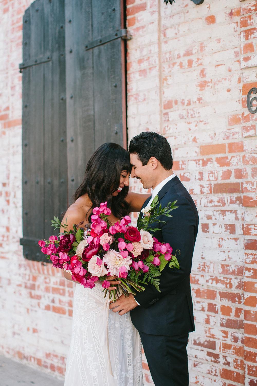 ashleyandbobby-married-416.jpg