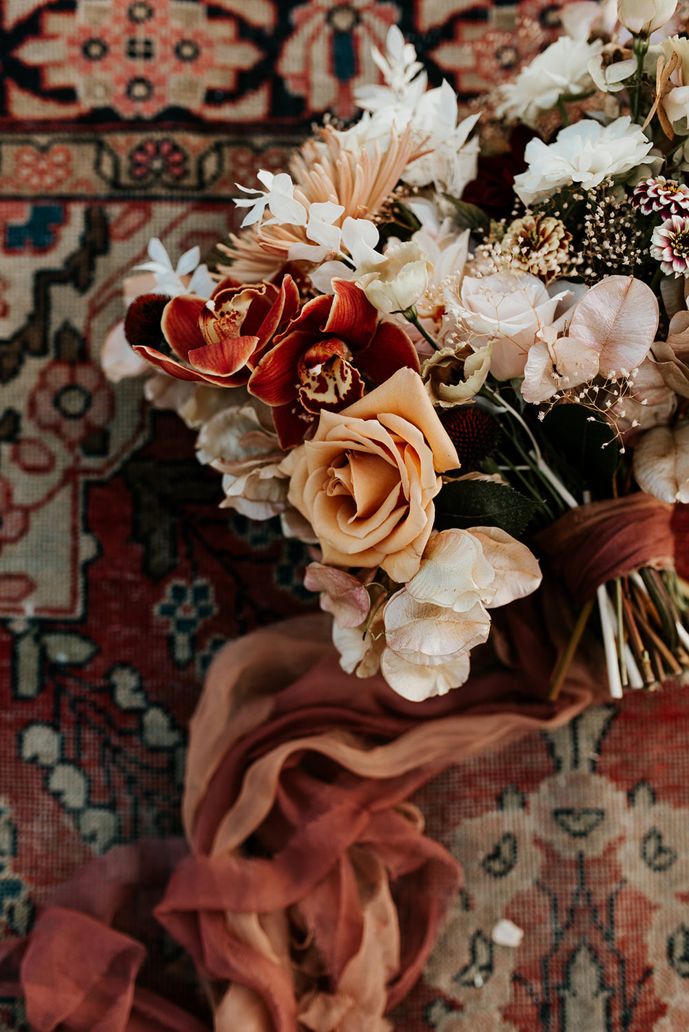 _Emily Magers Photography-599.jpg