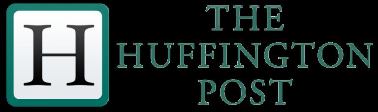 press-logo-huffington-post-768x228.png