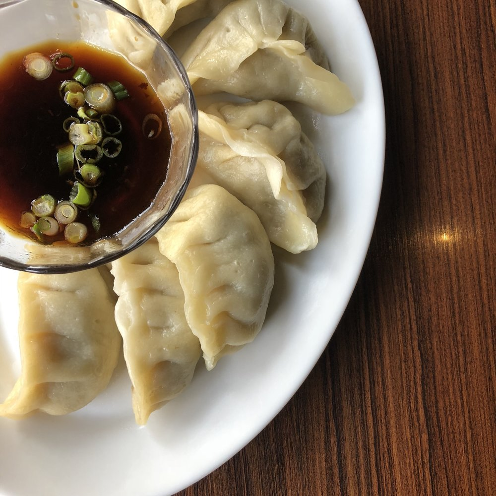 steamed pork dumplings .jpg