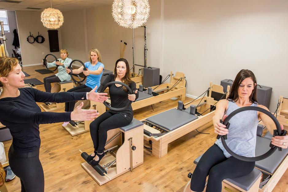 group_pilates