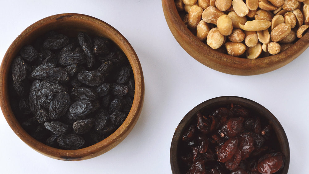 The_Good_Life_Nuts_&_Fruit.jpg