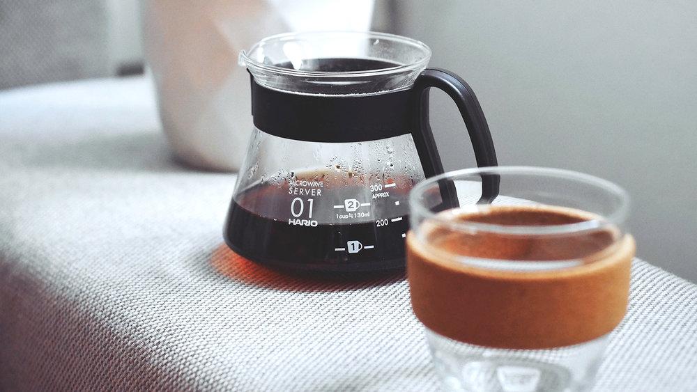 Filter_Coffee.jpg