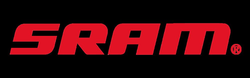 sram-logo-1-1-1.png
