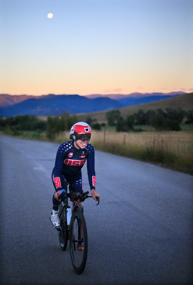 MeganFisherUSACyclingPhoto.jpg