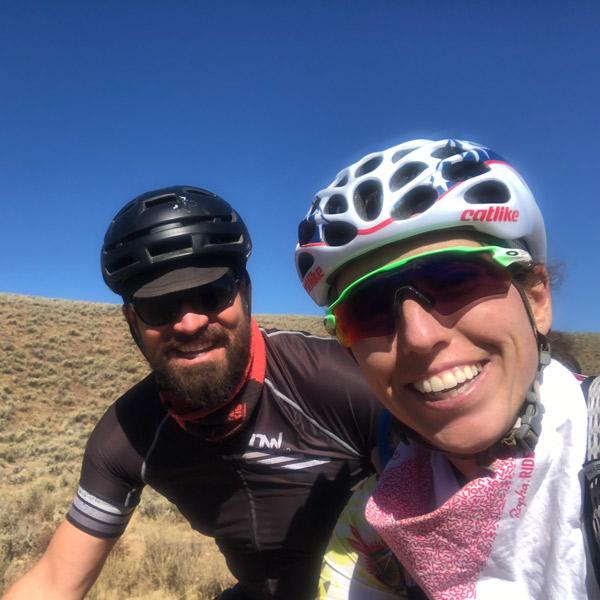 MeganFisherTrainingCoachingCyclingRide.jpg